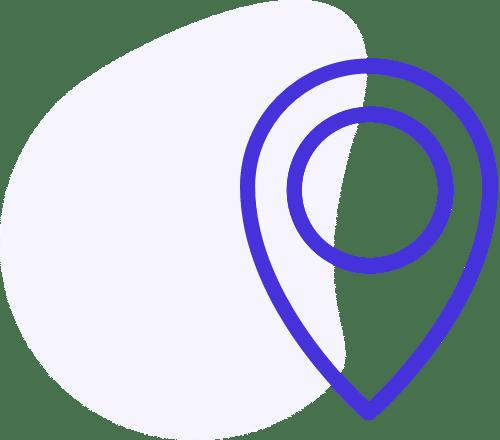 ISAVELA כתובת המשרדים / שירות לקוחות