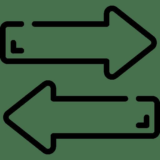 ISAVELA - החלפת מוצרים