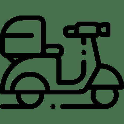 isavela - משלוחים