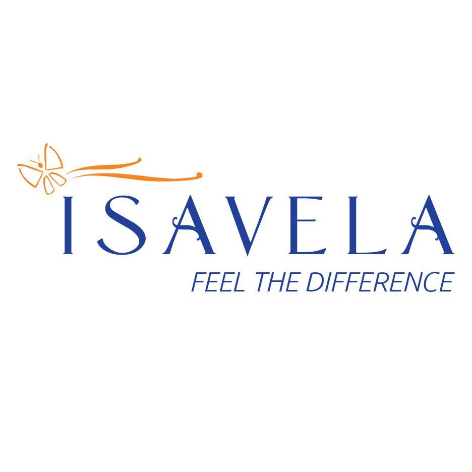 לוגו חברת איסבלה ישראל